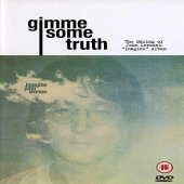 covers/299/gimme_some_truth.jpg