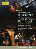 covers/299/il_tabaro_komedianti_96056.jpg