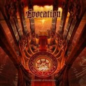 covers/299/illusions_of_grandeur_evocation.jpg
