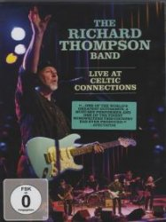 covers/299/live_at_celtic_800723.jpg