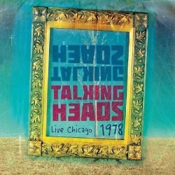 covers/299/live_chicago_1978_800701.jpg