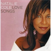 covers/299/love_songs_48108.jpg