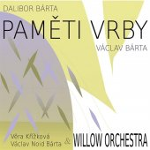 covers/299/pamet_vrby.jpg