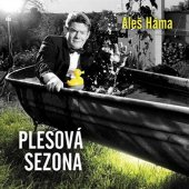 covers/299/plesova_sezona.jpg