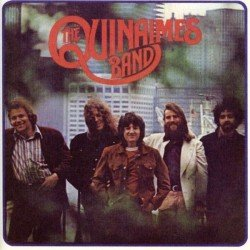 covers/299/quinaimes_band_800557.jpg