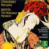 covers/299/stravinskybartok_petrushka_the_miraculous_mandarin_apex.jpg