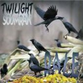 covers/299/twilightsoumrak.jpg