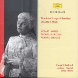 covers/299/vol2opera_arias_800617.jpg