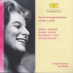 covers/299/vol3mozart_and_live_recor_800618.jpg