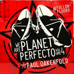 covers/299/we_are_planet_perfecto_800498.jpg