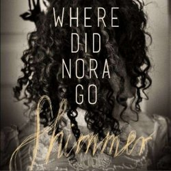 covers/299/where_did_nora_go_800627.jpg