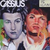 covers/3/15_again_cassius.jpg