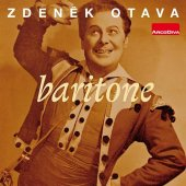 covers/3/baritone.jpg