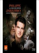 covers/3/la_voix_des_reves_greatest_moments_in_concert_bluray_limited_jaroussky.jpg