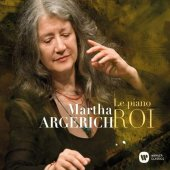 covers/3/le_piano_roi_best_of_argerich.jpg
