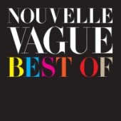 covers/30/best_of_nouvelle.jpg