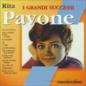 covers/30/best_of_pavone_.jpg