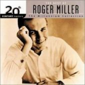 covers/30/best_of_roger_miller_millennium_collection_miller_.jpg