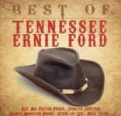 covers/30/best_of_teford_2010ford_tennessee_ernie.jpg