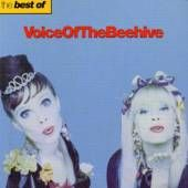 covers/30/best_of_the_voi.jpg