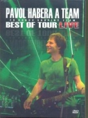 covers/30/best_of_tour_live_2008.jpg