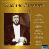 covers/30/best_recordings_pavarotti_.jpg