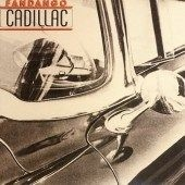 covers/30/cadillac_639153.jpg