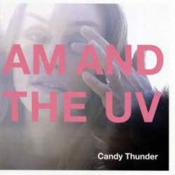 covers/30/candy_thunder_am.jpg