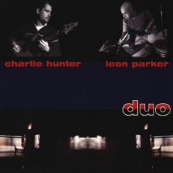 covers/30/charlie_hunter_with_leon_parke_hunter.jpg