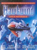 covers/30/classic_rock_legends_hawkwind.jpg