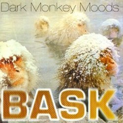 covers/30/dark_monkey_moods_bask.jpg