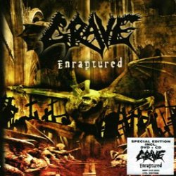covers/30/enraptured_2_dvdcd_grave.jpg