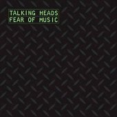 covers/30/fear_of_music.jpg