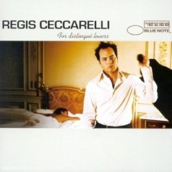 covers/30/for_distingues_lovers_ceccarelli.jpg