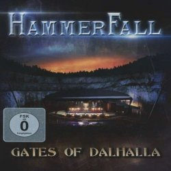 covers/30/gates_of_dalhalla_dvd2cd_hammerfall.jpg