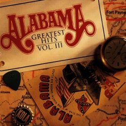 covers/30/greatest_hits_iii_alabama.jpg