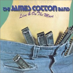 covers/30/live_and_on_the_move_cotton.jpg