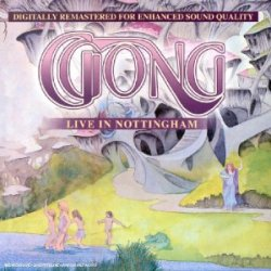 covers/30/live_in_nottingham_gong.jpg