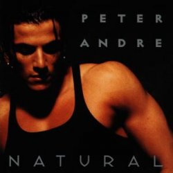 covers/30/natural_andre.jpg
