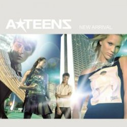 covers/30/new_arrival_ateens.jpg