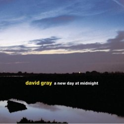covers/30/new_day_at_midnight_gray.jpg