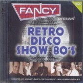 covers/30/retro_disco_show_80s_639152.jpg