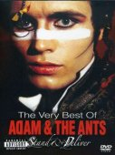 covers/30/stand_and_deliver_adam.jpg