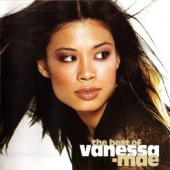 covers/30/the_best_of_vanessa_mae_118298.jpg
