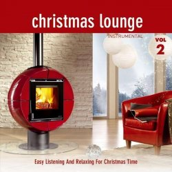covers/300/christmas_lounge_2_800997.jpg