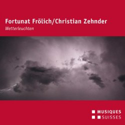 covers/300/fortunat_frolich_801011.jpg