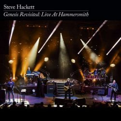 covers/300/live_at_hammersmith_801027.jpg