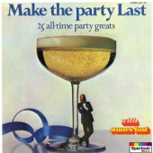 covers/300/make_the_party_last_43222.jpg