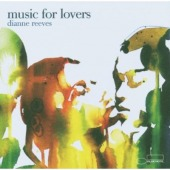 covers/300/music_for_lovers_ree.jpg