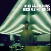 covers/300/noel_gallaghers_high.jpg